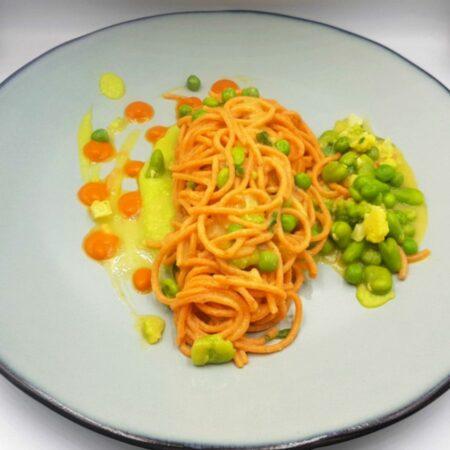 cartaestate-spaghetti