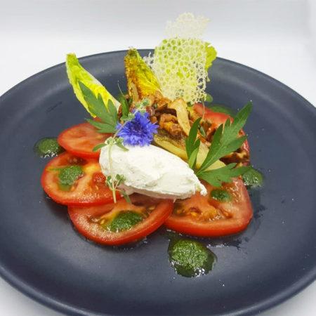 estate-carpaccio-pomodori